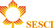 Solar and Sustainable Energy Society of Canada logo