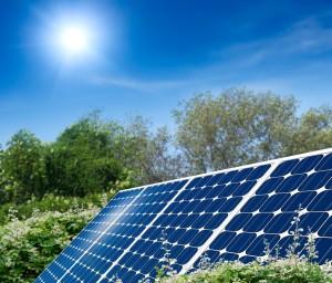 Solar-Cells