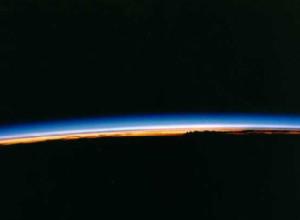atmospheric-gases