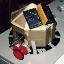 marks-solar-house