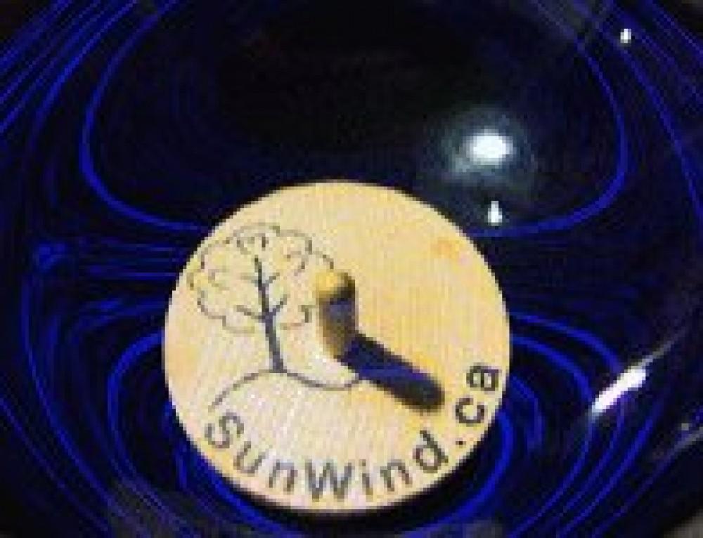 SunWind Tweazles