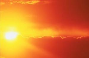 solar-radiation-1