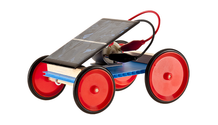 Solar Toys For Kids Solar Car Kits From Sunwind Solar