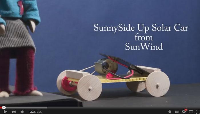 Sunnyside-thumb